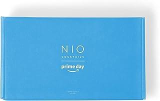 Nio Cocktails Box 4 Cocktail | Amazon Prime Day - 400ml