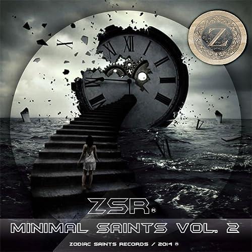 Bad Girl (Original Mix) de Gui Rodriguez & Owl Frame en Amazon Music - Amazon.es