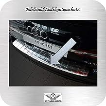 Suchergebnis Auf Für Ladekantenschutz Audi