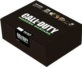 Call of Duty: Modern Warfare Huge Crate Box Exclusive Merchandise Pack