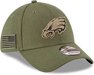 41ba439ca Amazon.com  NFL - Caps   Hats   Clothing Accessories  Sports   Outdoors