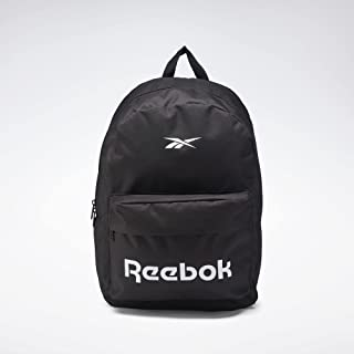 Reebok Unisex Act Core Ll Bkp Daypack