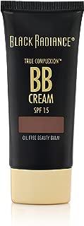 Best black radiance bb cream Reviews