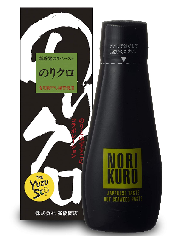 Beauty products Glue black Norikuro Spasm price Shin sense paste Parallel import of glue