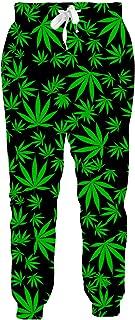 Best marijuana pot leaf Reviews