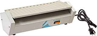 Benchmark Scientific M2100 Benchtop 2D Tube Rocker with Grooved Mat, 115V