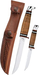 Best case leather hunter Reviews
