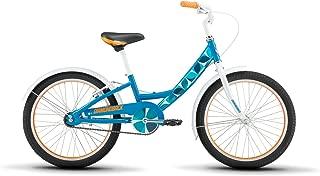 Diamondback Bicycles Impression 12/20/24