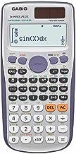 Casio FX 991ES Plus–Calculadora