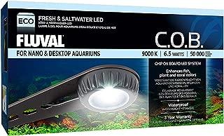Fluval Nano Fresh & Saltwater LED Lamp