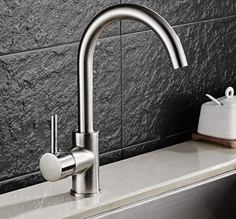 Basin Taps Swivel Spout Faucet Faucet Bathroom Sink Faucet Waterfall Faucet Single Handle Brass redate Mixer Dual Sink
