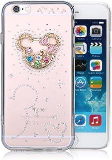 coque iphone 6 disney garcon