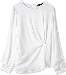 Vero Moda Women's 10211350 Wrap Tops