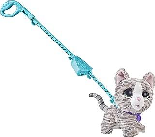 FurReal Walkalots Big Wags, Kitty