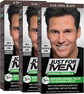 Amazon.com: men\'s - EBTPower / Hair Coloring Products / Hair ...