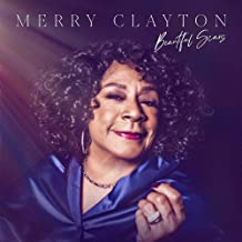 Merry Clayton - 'Beautiful Scars'