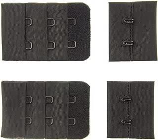 IBEX 10002900 K/ühlerabdeckung Wasserk/ühlerabdeckung K/ühlergrill K/ühlerschutz K/ühlergitter K/ühlerschutzgitter K/ühlerverkleidung Black Logo