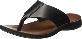 Arrow Men's Elliot Sandals