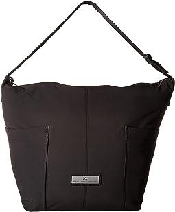 adidas by Stella McCartney - Gym Medium Bag
