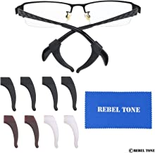Best stop glasses from slipping off Reviews