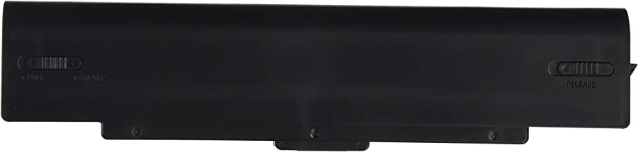 Battery for Sony VAIO S Fj Fs Replaces VGP-BPS2