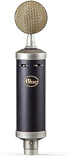 Best blue microphones bottle Reviews