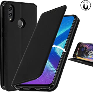 Coque Etui Housse Huawei Honor 8X 6.5