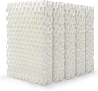 MYTWO Humidifier Wick Filter - Compatible with Relion WF813 4 Pack