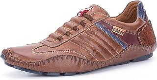 Suchergebnis auf für: Pikolinos: Schuhe & Handtaschen