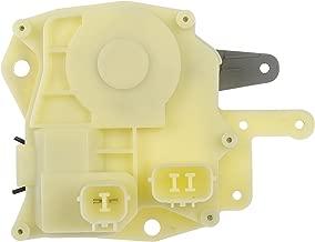 Dorman 746-363 Acura/Honda Door Lock Actuator