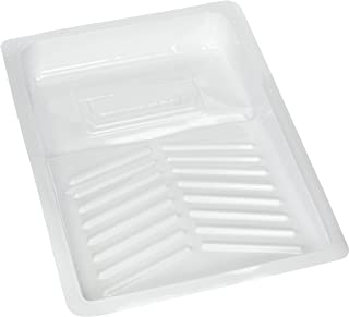 Best stanley paint tray with lid Reviews