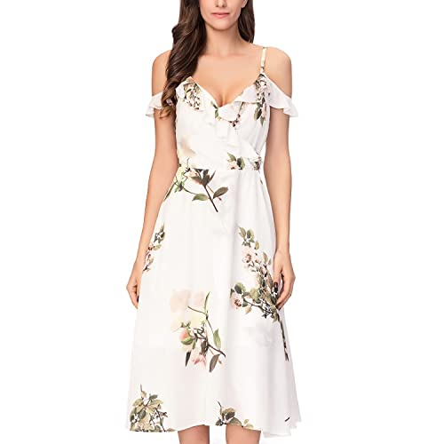 Bridal Shower Dress Amazon Com