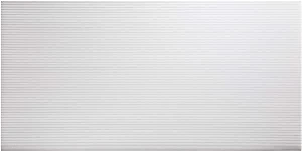 Genesis 2ft X 4ft Light Panel Opal 6 Pack