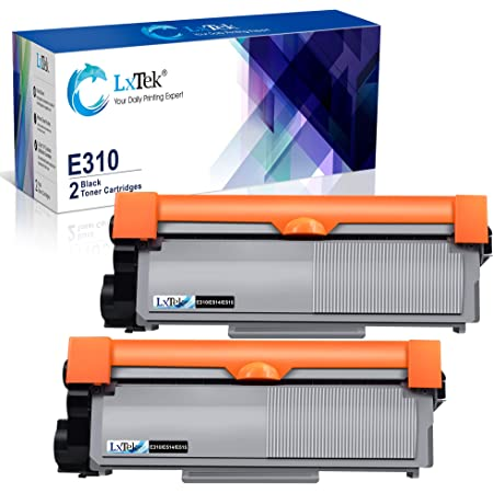 COS Imaging Compatible Ink Cartridge Replacement for Dell 593-BBYU.Extra High Yield Black