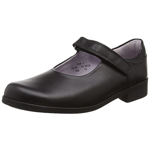 596a8da150c5d Start Rite School Shoes: Amazon.co.uk