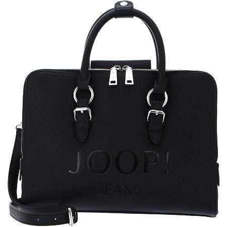 Joop! Lettera Josephine Handbag MHZ Black