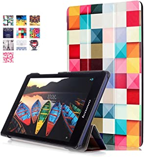Best otterbox case for lenovo tablet Reviews