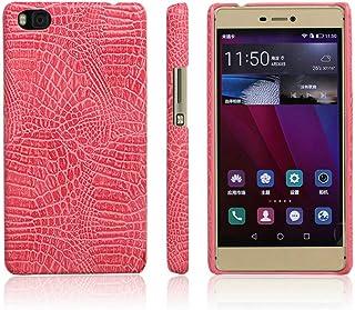 Amazon.fr : Huawei P8 gra-l09
