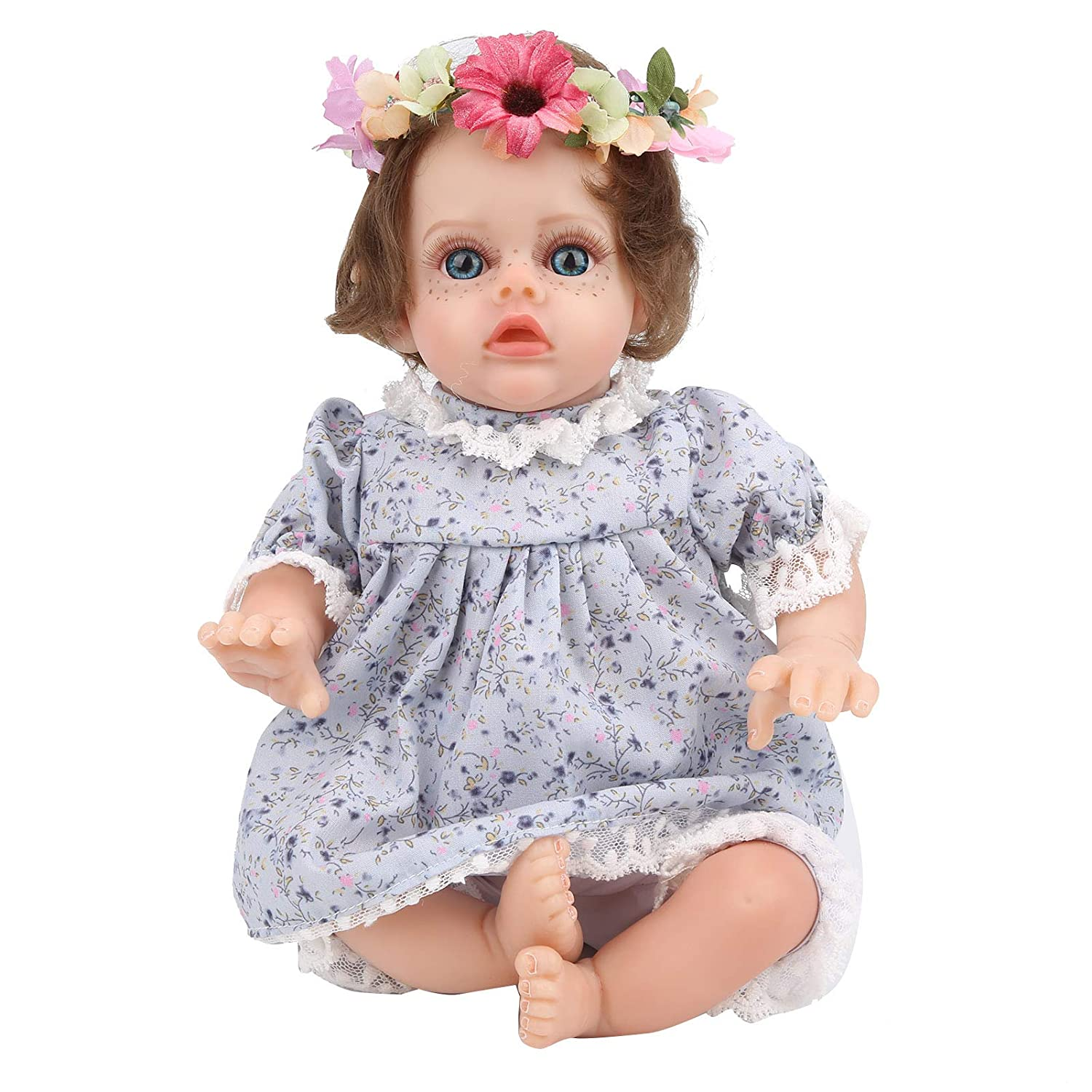 Clear Ranking integrated 1st place Acrylic Eyes Lifelike Doll Photography Fi 4 Props Limbs online shopping 3