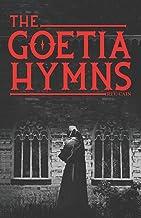 The Goetia Hymns