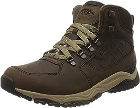 Keen Innate Ltd Leather Mid WP Walking Boots