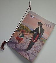 Calendario Carabinieri.Amazon It Calendario Carabinieri