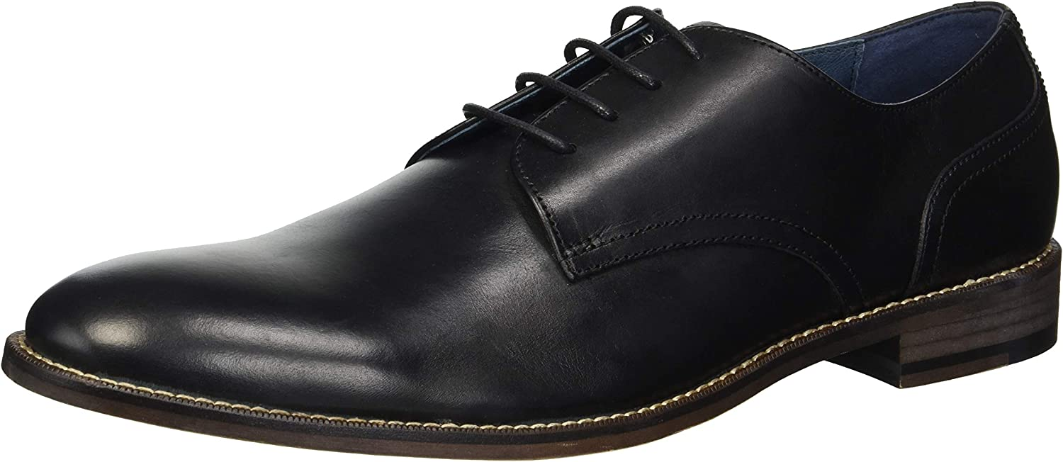 Rush by Gordon Rush Men's Rory Oxford