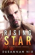 Rising Star (Starstruck Book 2) (English Edition)