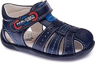 Pablosky Sandalias Chanclas 081540 para Ni/ños