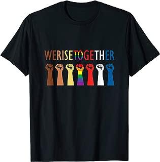 social justice tee shirts