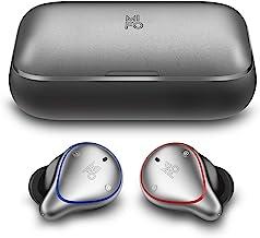 2021 Upgraded Version MIFO O5 Plus Gen 2 True Wireless Earbuds TWS, Bluetooth 5.0 Wireless Sport Headphones with 2600mAh C...