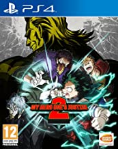 My Hero One's Justice 2, Franse editie (PS4)