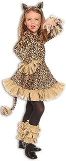 animal girl halloween costumes