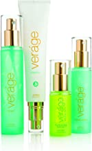 doTERRA Veráge Skin Care Collection